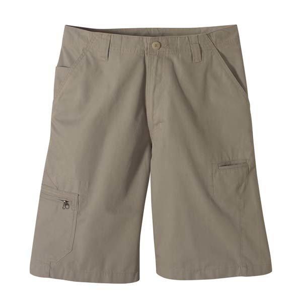 Patagonia Bay Smuggler Shorts