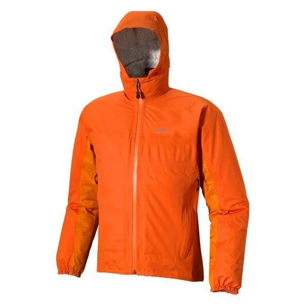 Patagonia Bay Spraymaster Ceket