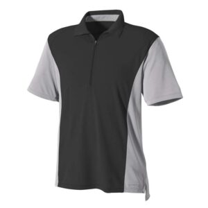 Patagonia Bay Strider Top