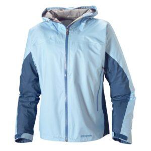 Patagonia Bayan Grade Vı Jacket