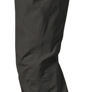 Patagonia Bayan Guide Pants
