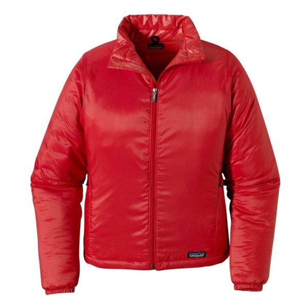 Patagonia Bayan Micro Puff Ceket