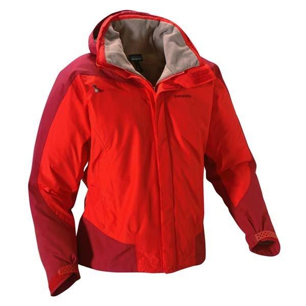 Patagonia Bayan Primo Ceket