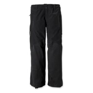 Patagonia Bayan Primo Flash Pants