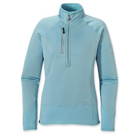 Patagonia Bayan R1 Flash P/O