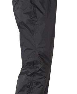Patagonia Bayan Supercell Pants