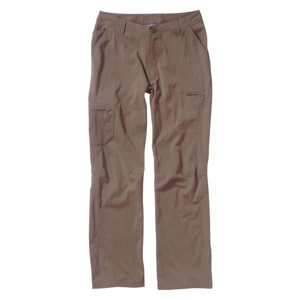 Patagonia Erkek Late Shift Pants