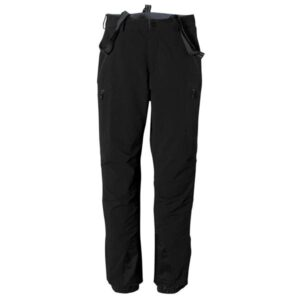 Patagonia Erkek Super Guide Pants