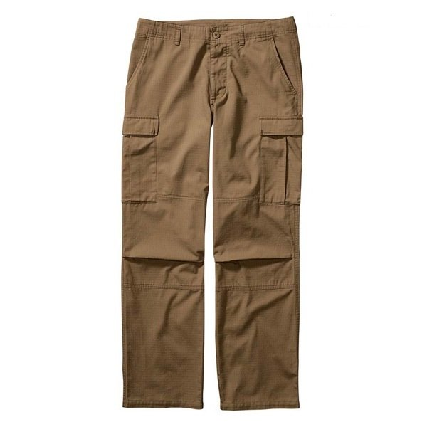 Patagonia M'S Compound Cargo Pants