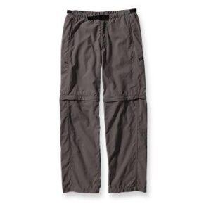 Patagonia M'S Gi II Zip Off Pants