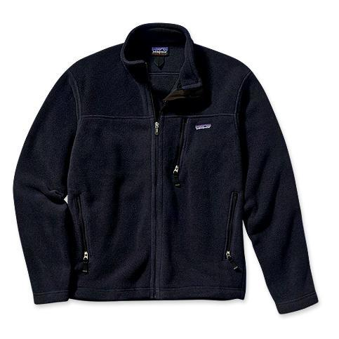 Patagonia M'S Simple Synch JKT