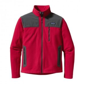 Patagonia Men's Cedars Jacket