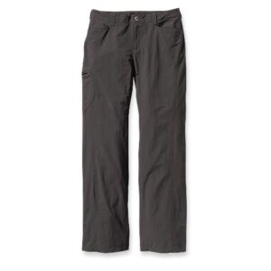 Patagonia W'S Rock Guide Pants