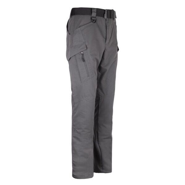 Evolite Desert Tactical Pantolon - Antrasit