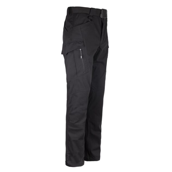 Evolite Desert Tactical Pantolon - Siyah