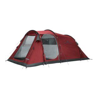 Ferrino Meteora 5 Kişilik Aile Çadırı